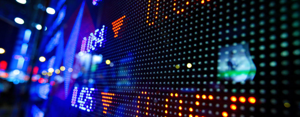 Entity securities coverage: Protecting public companies from shareholder litigation